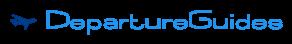 DepartureGuides-Logo