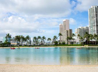 Honolulu Travel Guide